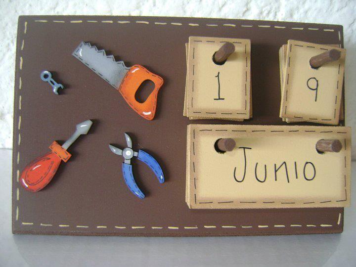 calendario-dia-del-padre-2015
