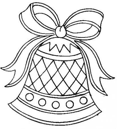 coloriage cloche noel 7.JPG