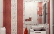 como-decorar-un-baño-moderno-17