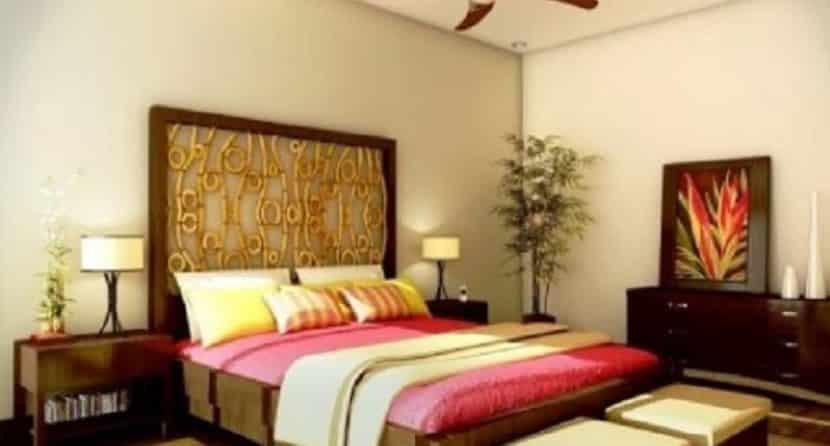 como decorar una habitación con feng shui 960x516