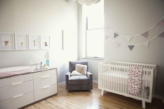 consejos-para-decorar-la-habitacion-del-bebe1