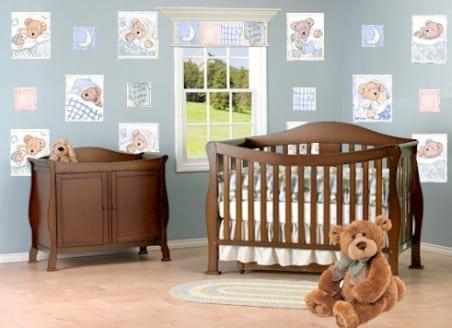 consejos-para-decorar-la-habitacion-del-bebe2