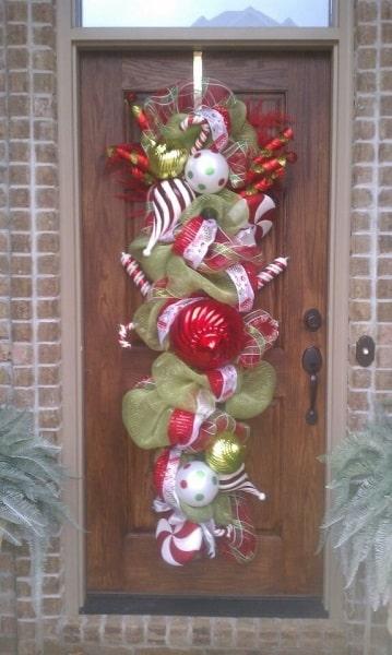 decoracion-de-navidad-para-puertas-y-ventanas
