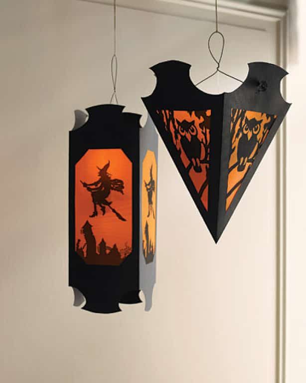 decoracion-en-halloween