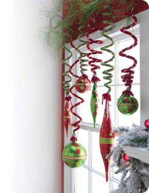 decoracion-navidad-ventanas4