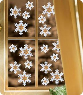 decoracion-navidad-ventanas5