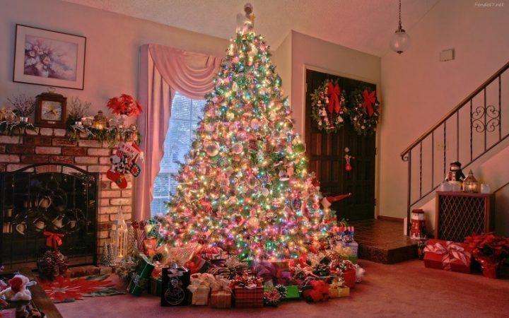 decoracion navidena