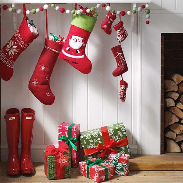 decoracion-navidena-low-cost-para-tu-hogar_reference