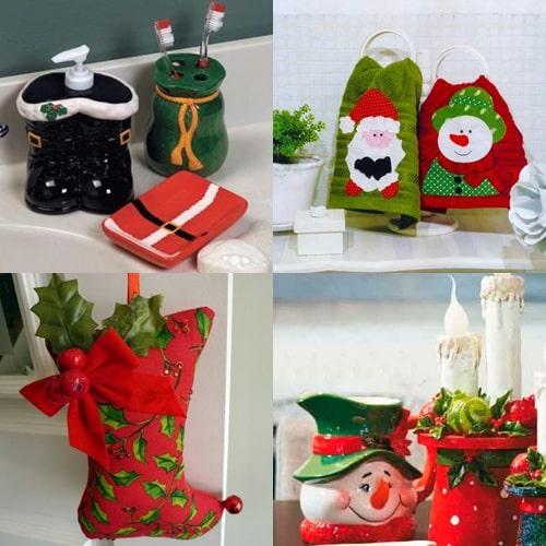 decoracion-navidena-para-el-bano-adornos