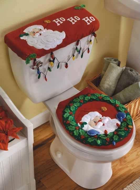 decoracion-navidena-para-el-bano-bater