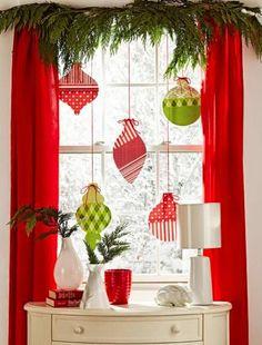 decoracion-navidena-ventanas