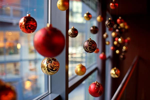 decoracion-para-oficinas-en-navidad