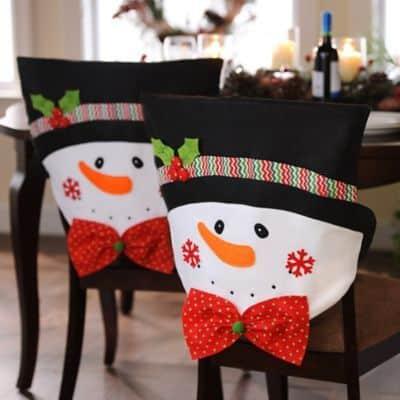 decoracion-sillas-navidad-39