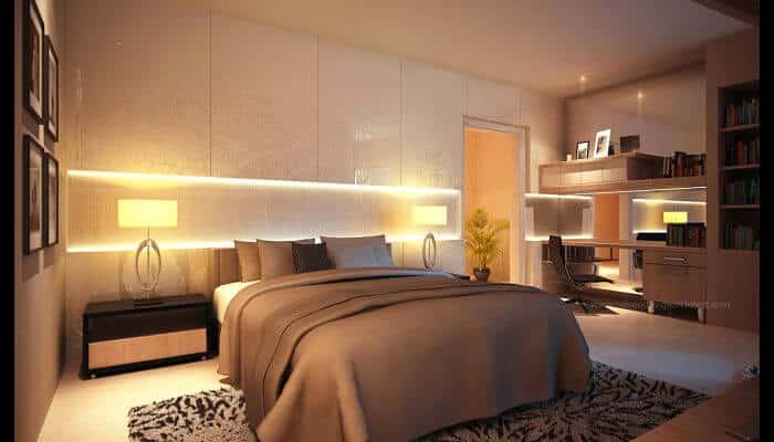 decorar habitacion matrimonial 1 opt