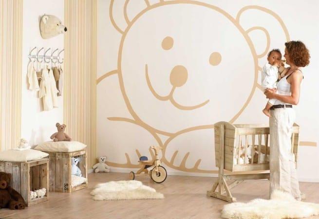 decorar-la-habitacion-del-bebe