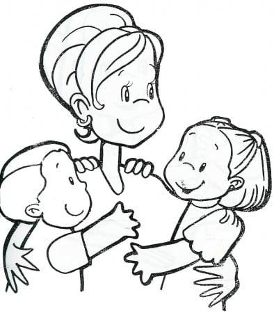 dibujos-del-dia-de-la-madre-madre-2