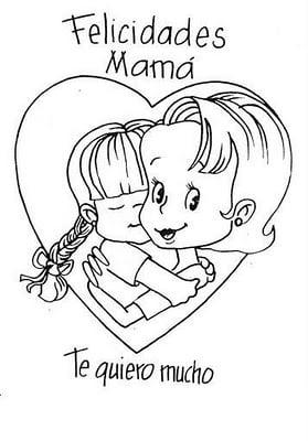 dibujos_del_dia-de-la-madre_para_colorear