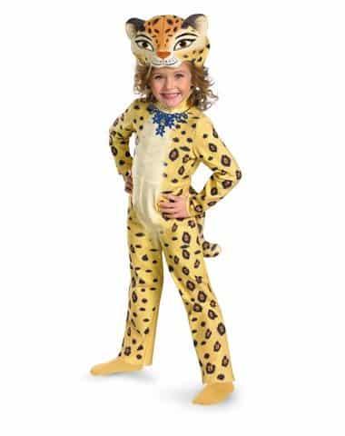 disfraz-de-leopardo-gia-madagascar-para-ninas