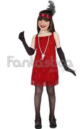 disfraz-para-nina-bailarina-de-charleston-rojo-ii