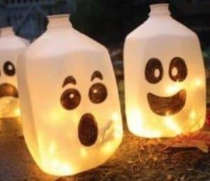 fantasmas-con-luz
