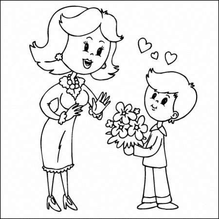 flores-de-regalo-para-el-dia-de-la-madre