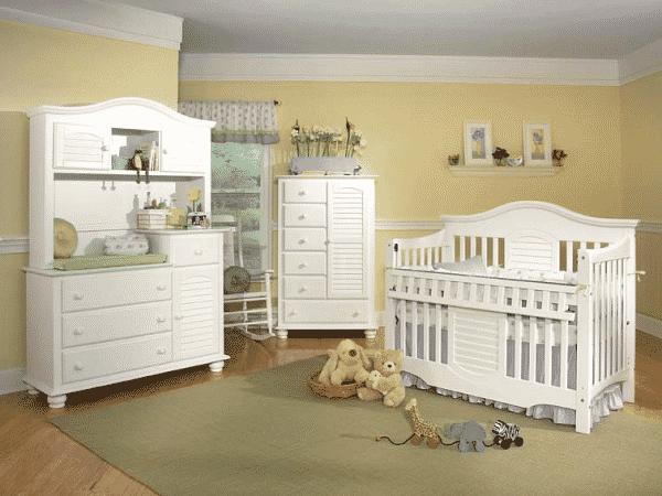 foto-cuarto-bebe