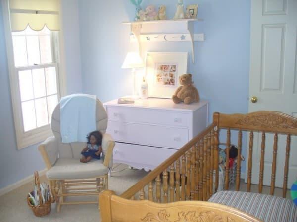 foto-habitacion-bebe