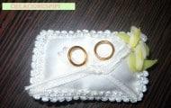 fotos-souvenir-casamiento