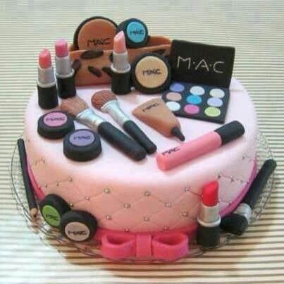 fotos-tortas-cumpleanos-mujeres