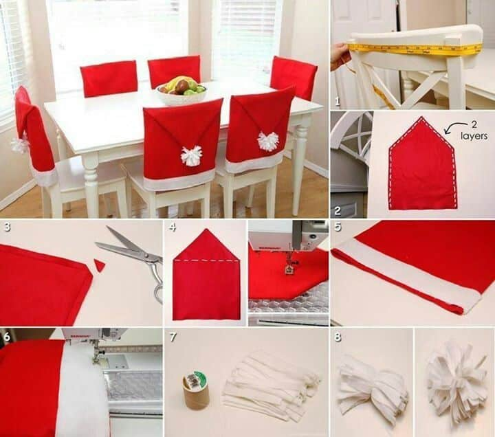 funda-de-sillas-en-color-rojo-5