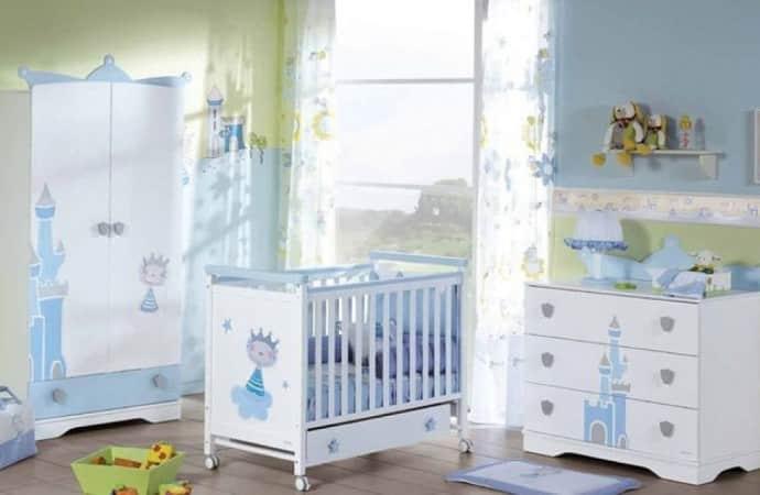 habitacion-bebe-imagenes