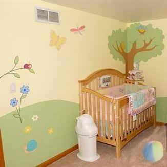 habitacion-bebe