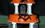 halloween-wedding-cake