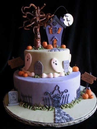 halloween_cake02
