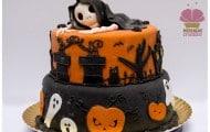 hallowen1