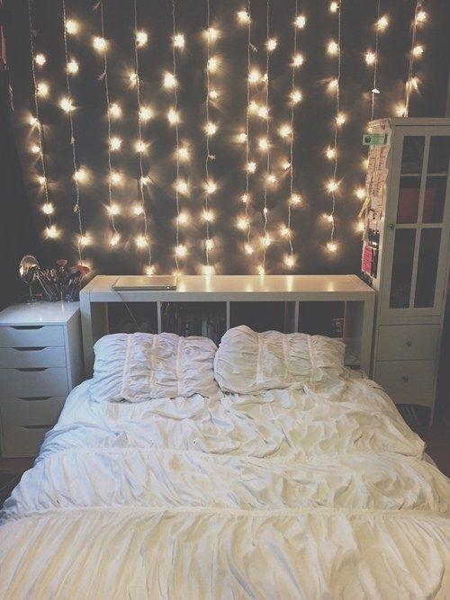 ideas decoracion dormitorio