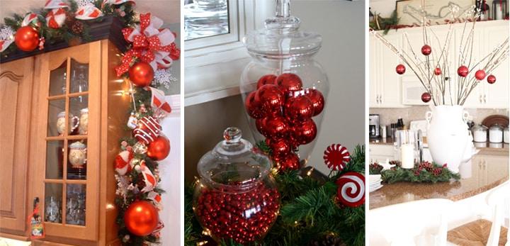 ideas-decorar-cocina-navidad5