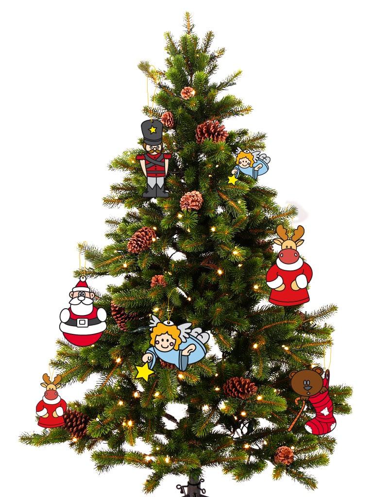 imágenes-de-adornos-de-navidad4