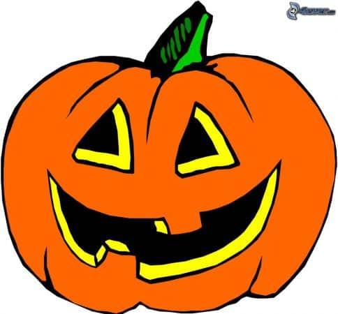 imagenes de calabazas para halloween 0