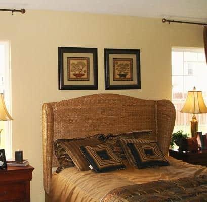 img como decorar una habitacion para invitados 4011 orig