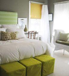 img como decorar una habitacion pequena 3178 600