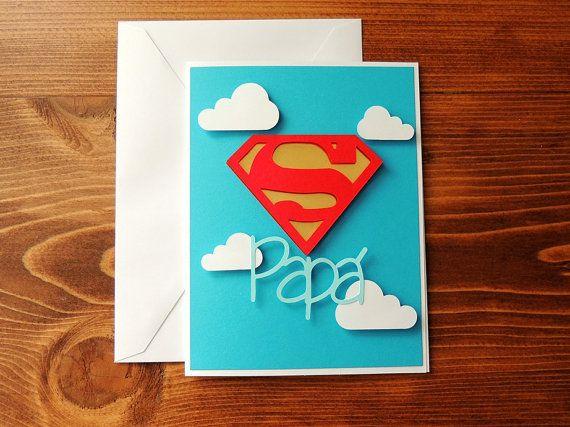 manualidades-con-papel-para-el-dia-del-padre-tarjeta