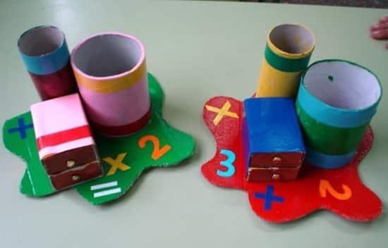 manualidades-para-el-dia-del-padre-con-materiales-reciclados-organizador-de-la-pices