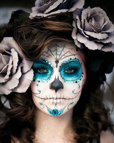 maquillaje-de-catrina-fotos