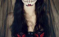 maquillar-catrina