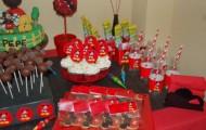 mesas-dulces-mickey