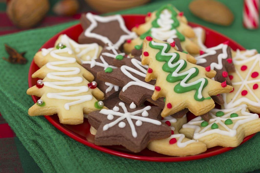recetas de galletas de navidad 3