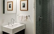 soluciones-para-baños-pequeños