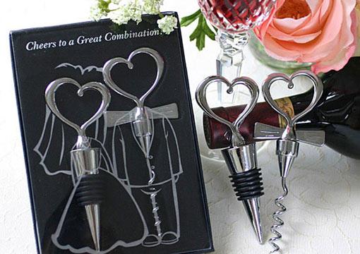souvenirs-de-casamiento-originales