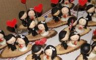 souvenirs-para-casamiento-en-porcelana-fria